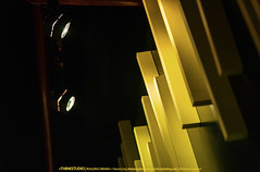 'Doughnuts' And 'French Fries' 3   'ドーナツ'と'フライドポテト'3 (francisling) Tags: food court studio design minolta interior sony think junction m malaysia kuala alpha 90mm f4 a7 lumpur unitar クアラルンプール フードコート rokkor マレーシア インテリアデザイン ilce7 ティンクメーカー ユニタール