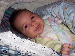 000_0559.jpg (pascaliza) Tags: family baby child famiglia son newborn leonardo bambino figlio neonato leodess