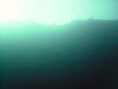 PICT0054 (JoseQ) Tags: blue mar hole great tiburones buceo caribe submarinismo tiburón