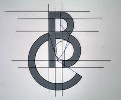 Isia Urbino: monogramma 1997-98