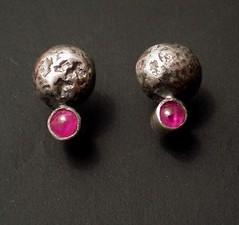 http://ashleyjewelry.etsy.com