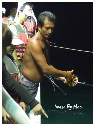 夜釣小管 (3)