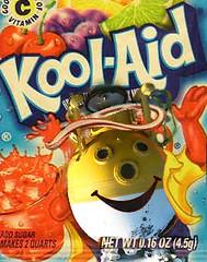 Mr. Kool-Aid