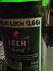 lech02