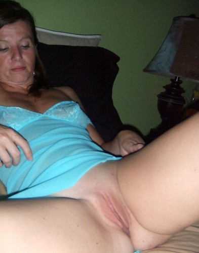 perfect shaved or hairy pussy porn pics: shavedpussy