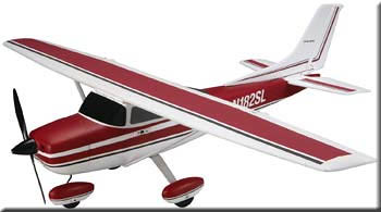 FlyZone.jpg