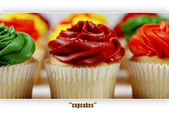 Cupcakes (Juan Antonio Garza Lozano) Tags: food usa cute art cake dessert fun photography cupcakes baking photo nikon colorful texas sweet border cream parties sugar caramel cupcake mission treat culinary southtexas riograndevalley smrgsbord rgv garza blueribbonwinner missiontx instantfave d80 missiontexas kidies platinumphoto colorphotoaward aplusphoto flickrdiamond colourartaward juangarza top20vivid