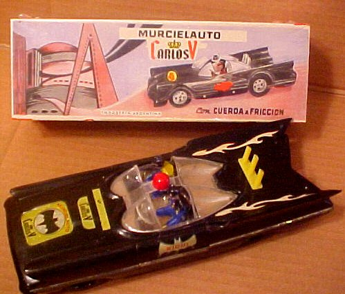 batman_batmobilemexican.jpg