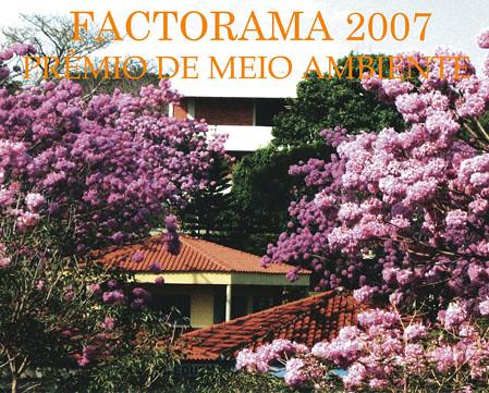 PREMIO 2007-factorama