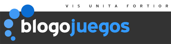 blogojuegostitulo