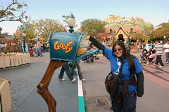 DisneyChristmas (18)