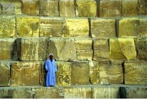 pyramidsidegold_jpg