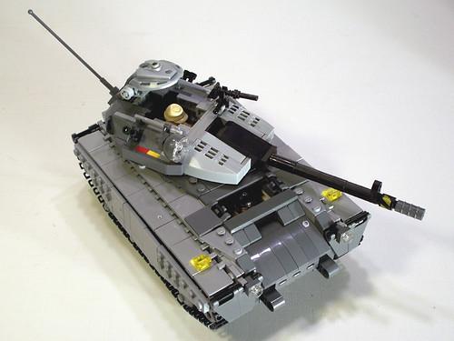 war of the worlds tripod toys. new toy tank lego tripod