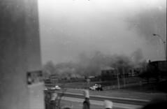 HP5B+0054 (fridayn) Tags: stlouis demolition implosion checkerdome stlouisarena 2271999