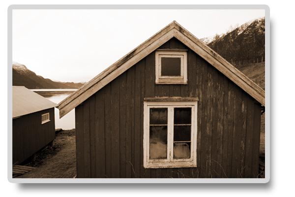 husetiFjorden2