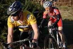 dsc_1897.jpg (Ade Bradshaw) Tags: jan 2008 suttonpark nationalcyclocrosschampionships