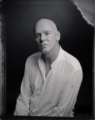 Rob 2008