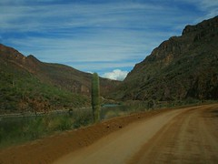2007_322_ApacheTrail_203 (miqaelee) Tags: clouds apachetrail desertflora arizonawonders thecloudappreciationsociety thewildwildwest thegreatsouthwest outdoorsanddesertlovers