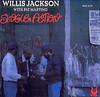 Willis Jackson