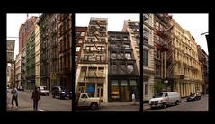 NYC XXIV