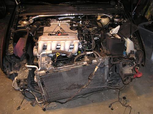 vwvortex com secondary air injection incorrect flow p0411 fix rh forums vwvortex com 03 Volkswagen 2 8 Engine Diagram Volkswagen Jetta 2 5 Engine Diagram