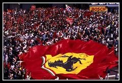 Gran Premio Monza 1996 - 02