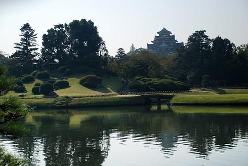 Okayama 08.jpg