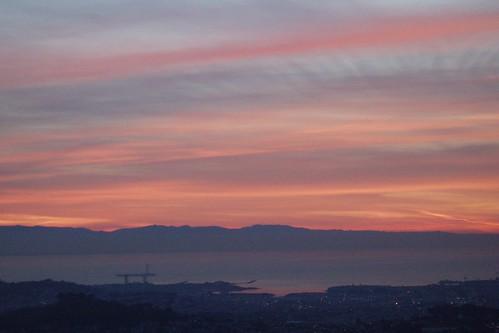 Twin Peaks Dawn 02