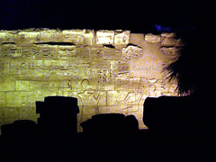 """Karnak Temple • <a style=""""font-size:0.8em;"""" href=""""http://www.flickr.com/photos/10919309@N05/2260136745/"""" target=""""_blank"""">View on Flickr</a>"""