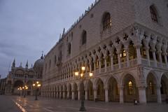 Venice 0298