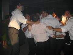 IMG_6407 (dinomuri) Tags: argentina 2008 worldtrip casamientomarianoyceci