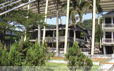 921地震教育園區-0017