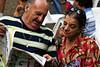 G1? (Marcelo Cerri Rodini) Tags: claro brazil rio brasil sãopaulo marcelo rioclaro img3000 rodini cerri mrodini marcelorodini marcelocrodini marcelocerrirodini paístropical shutterfotoclube marcelocerri