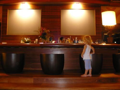 Hotel Tieti Beach Resort #6