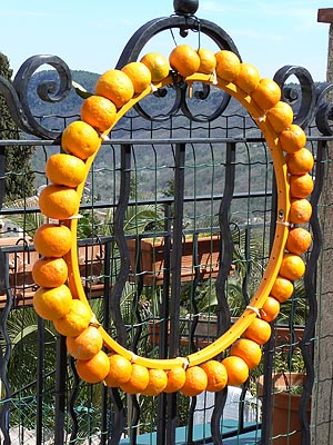 couronne d'oranges.jpg