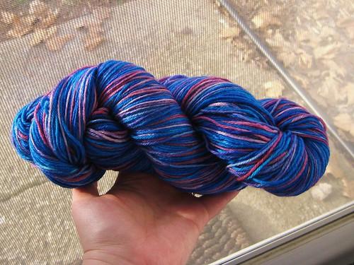 Jos yarn1 032808