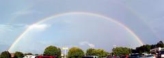 0613_rainbow