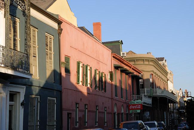 DSC_8462-New-Orleans-street