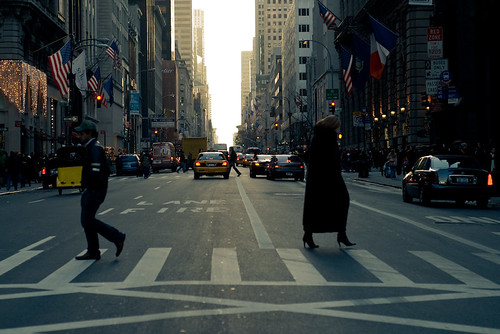 NY_20071218-4