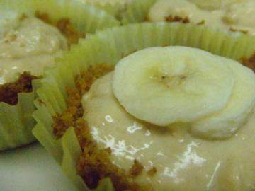 TWD: Peanut Butter Torte