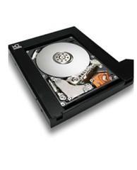 Фото 1 - Жесткий диск для MacBook Pro от MCE