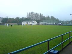 Guys Meadow - Cumbernauld United (tcbuzz) Tags: scotland football united north meadow guys juniors cumbernauld lanarkshire