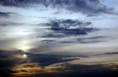 sky day 143