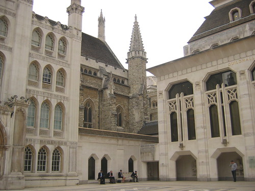 Guildhall_24