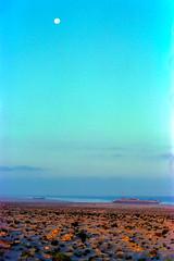 Morocco 1997 (peace-on-earth.org) Tags: africa morocco maroc westernsahara tarfaya peaceonearthorg