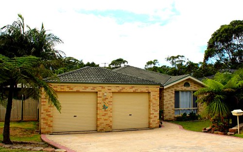 106 Leo Drive, Narrawallee NSW