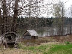 Alaskan Drive - Day 6-4