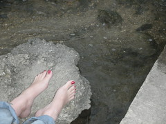 P4100029 (spiralout2) Tags: sexy feet girl fetish foot toes toe dirty barefoot barefeet nailpolish sole soles dirtyfoot dirtyfeet