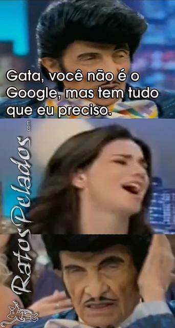cant_ze_google