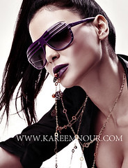 KAREEM NOUR FAHSION PHOTOGRAPHY 016 (kareem Nour Photography) Tags: beauty fashion work magazine photography 3d dubai photographer uae egypt cairo commercial egyptian saudi editorial celebrities haifa shakira  qatar   amr ksa kareem nour        diab  asala